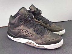 Air Jordan 5 Premium Heiress Camo Release Date