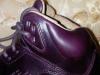 Air Jordan 5 Premium Wine Release Date
