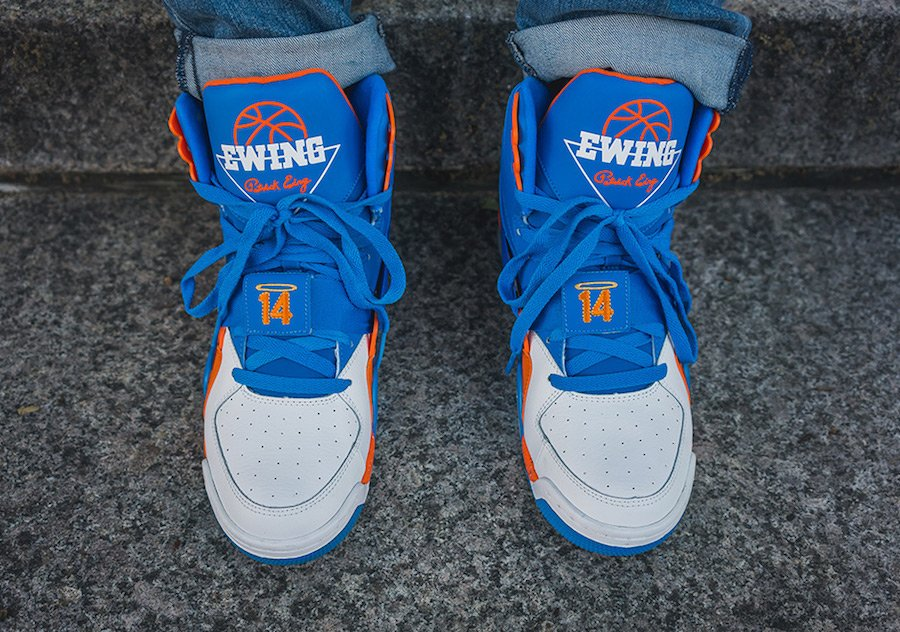best website 8adcd 04009 Ewing Concept Anthony Mason PE