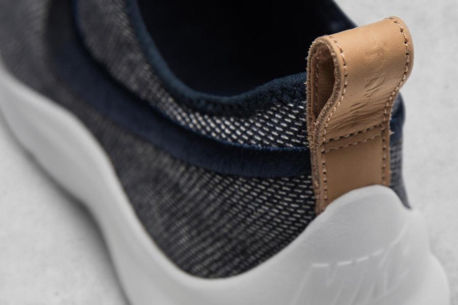 Loopwheeler Nike Aptare