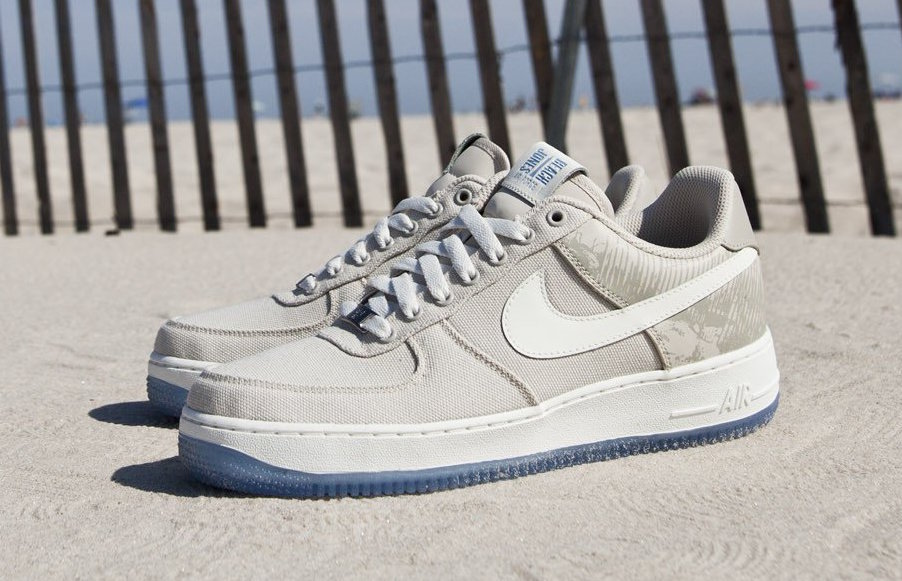 845053-203  130. Nike Air Force 1 Low Jones Beach 2017 a9c9ced40
