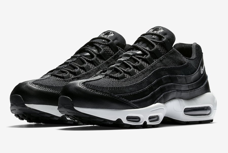Nike Air Max 95 Date De Sortie 2016 Dodge