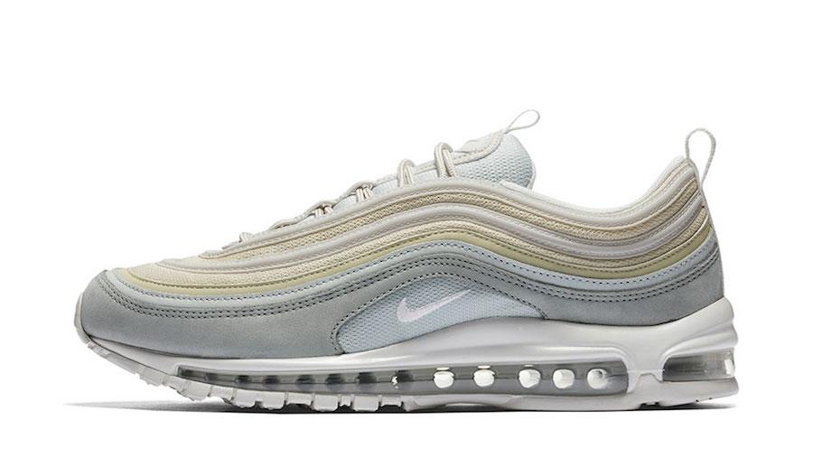 Nike Air Max 97 312834-004