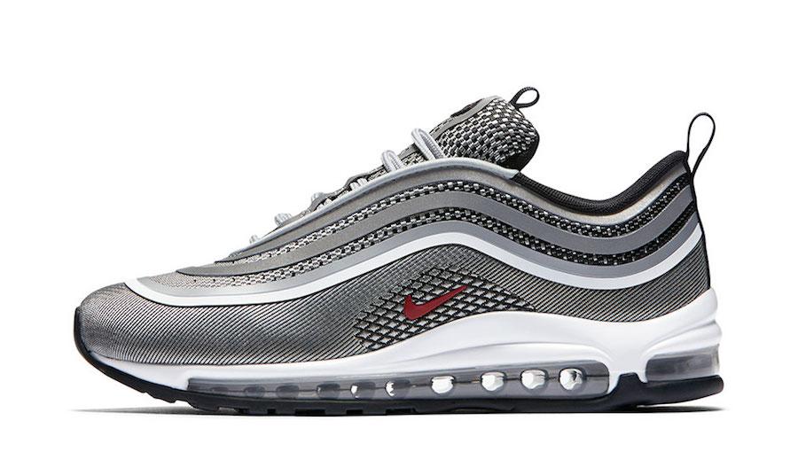 Nike Air Max 97 917704-002
