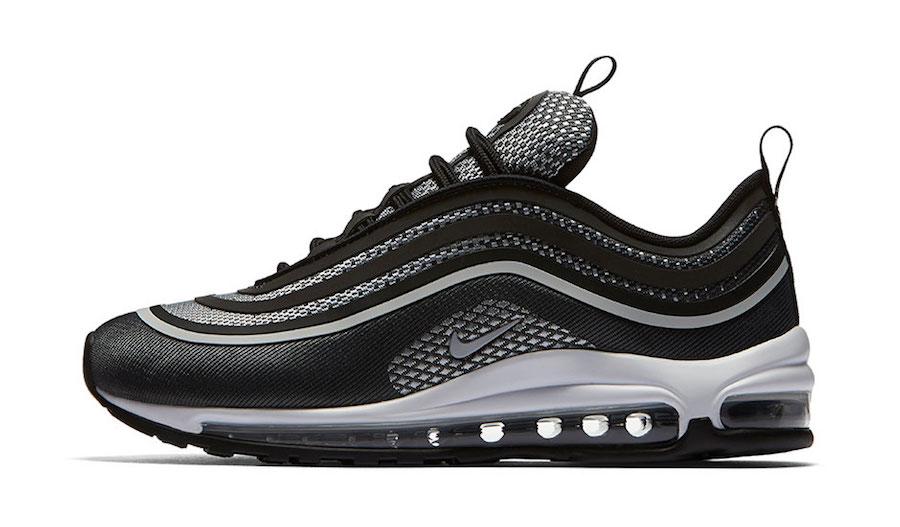 Nike Air Max 97 917704-003