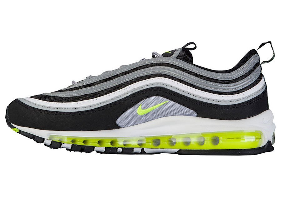 Here's Why Guys Should Cop The 'Womens' Cheap Air Max 97 OG Blue For