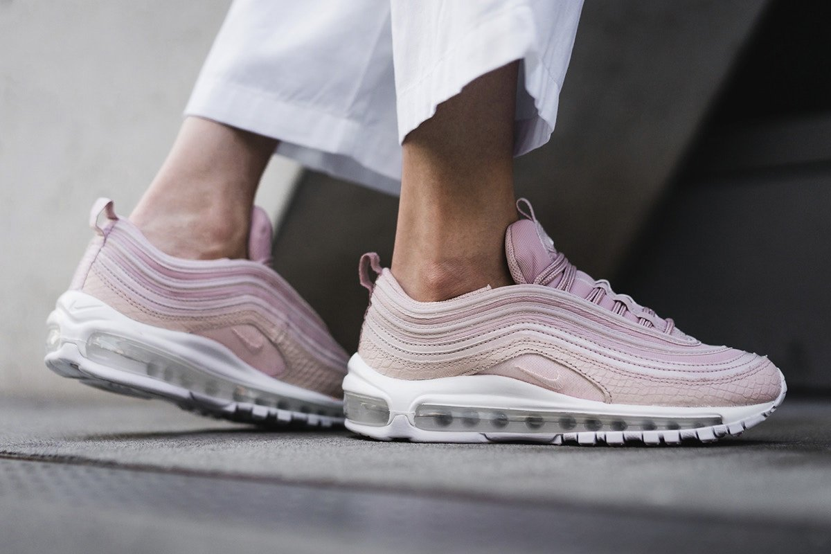 Cheap Nike air max 97 og sale Nestro Petrol