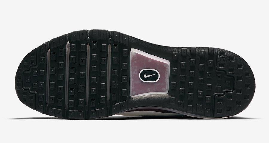 Nike Air Max LD-Zero Dark Team Red Release Date