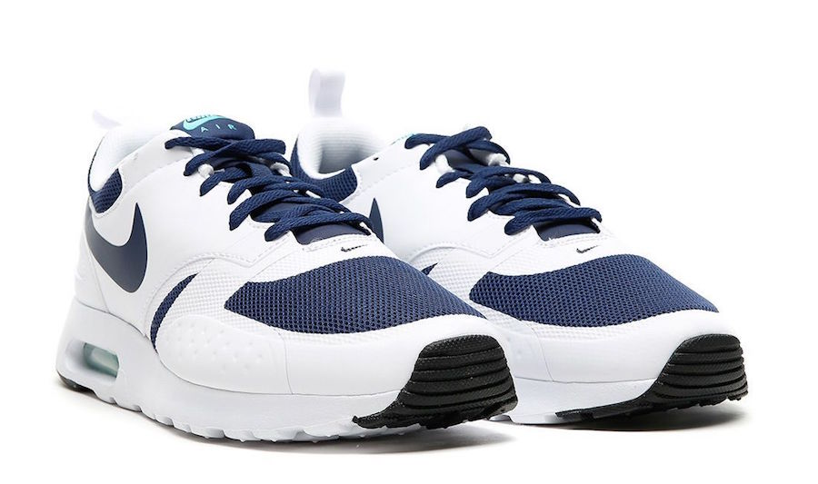 Nike Air Max Vision Midnight Navy