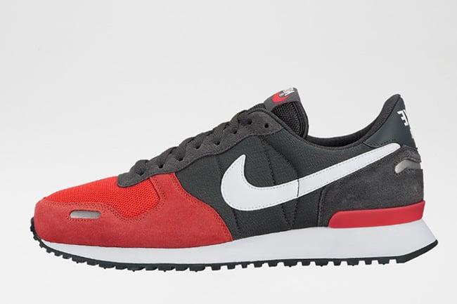 Nike Air Vortex Siren Red