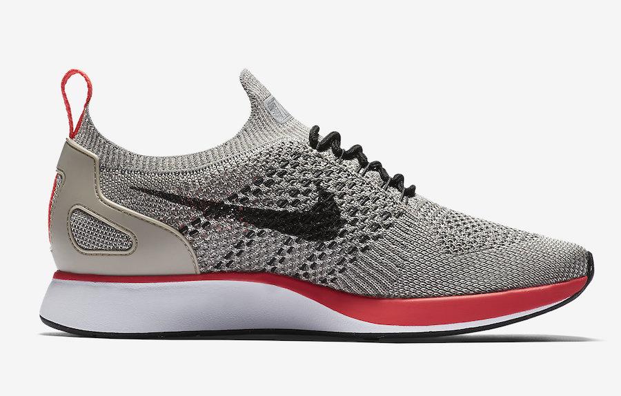 Nike Air Zoom Mariah Flyknit Racer String Release Date