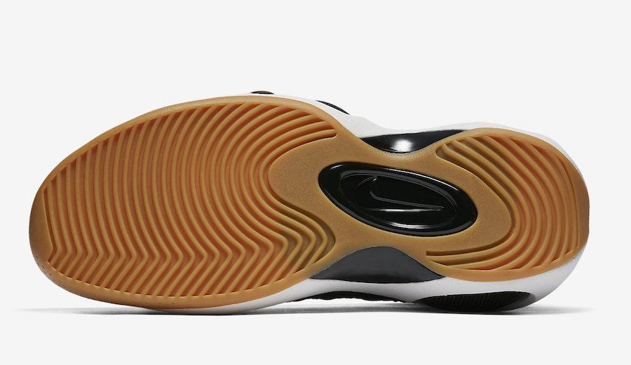 Nike Flight Bonafide Cargo Khaki Gum Release Date