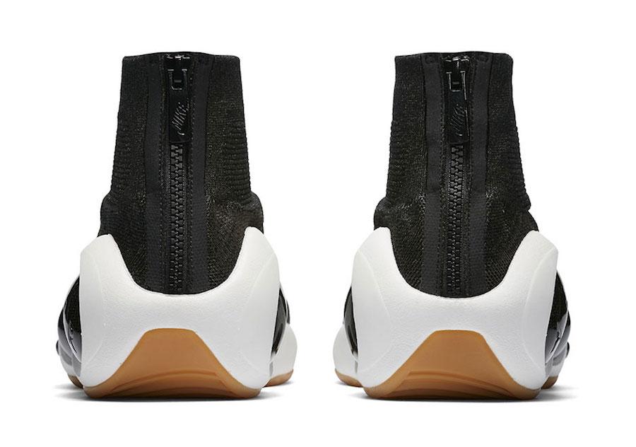 Nike Flight Bonafide Gum Release Date