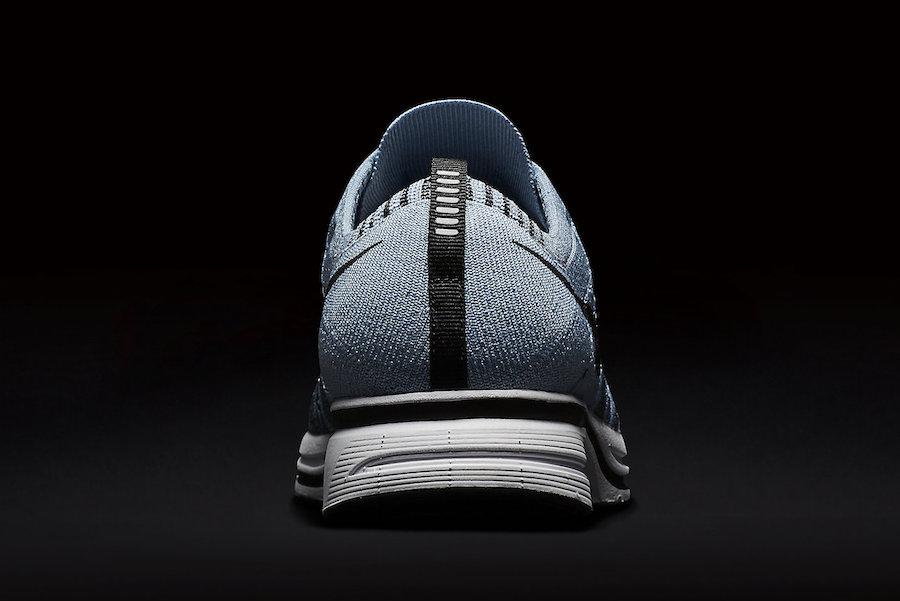 Nike Flyknit Trainer Cirrus Blue AH8396-400