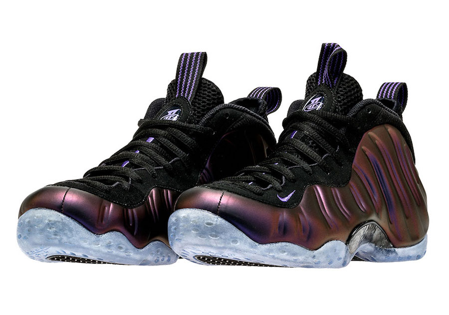 https://www.sneakerfiles.com/wp-content/uploads/2017/07/nike-foamposite-one-eggplant-2017-314996-008-1.jpg