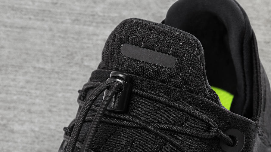 Nike Free RN Commuter 2017 Black