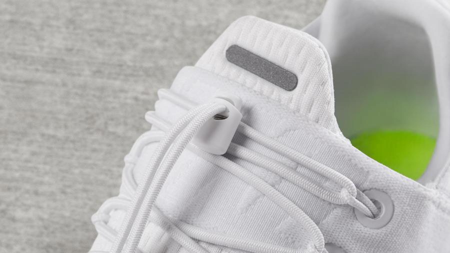 Nike Free RN Commuter 2017 White