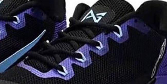 Nike PG 2 Colorways