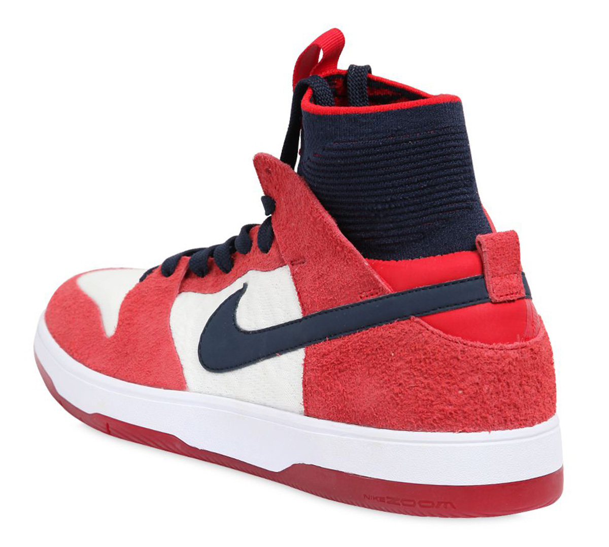 2f8eb5fb45 ... varsity red freshness mag 7f67b 8f487  clearance nike sb dunk high  elite usa f49c9 1ea88
