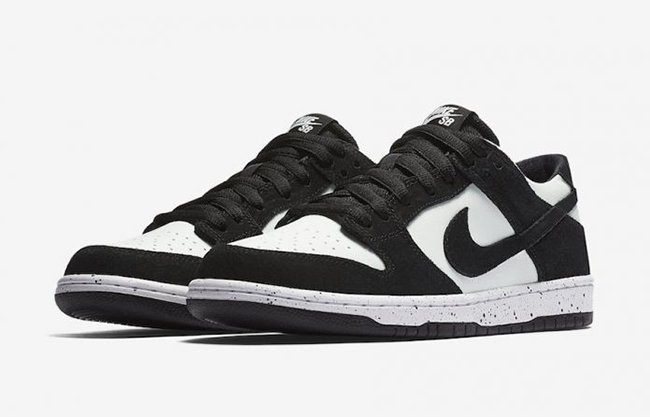 Nike SB Dunk Low Barely Green Release Date