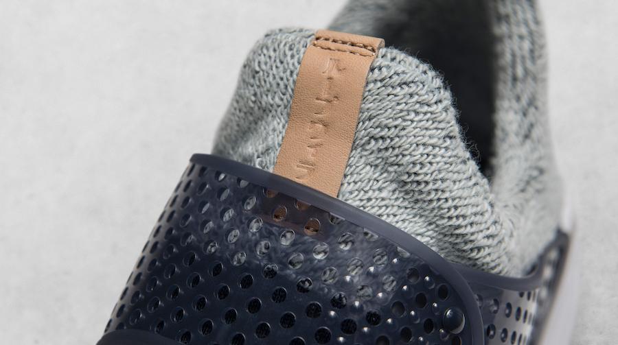 Nike Sock Dart Loopwheeler Release Date
