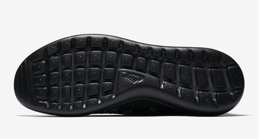 Nike Roshe Two Flyknit V2 918262-001