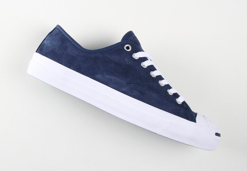 Polar x Converse Jack Purcell Pro Release Date