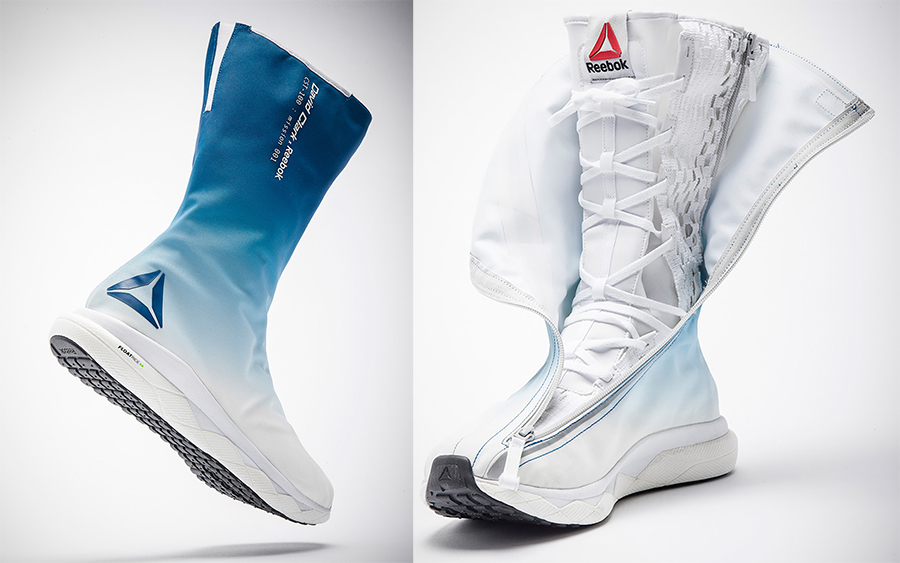 astronaut space boots - photo #14