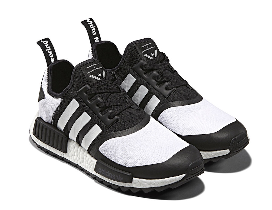 White Mountaineering adidas NMD Trail CG3646