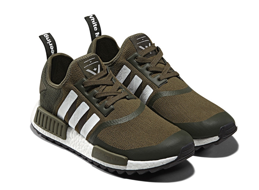 White Mountaineering adidas NMD Trail CG3647