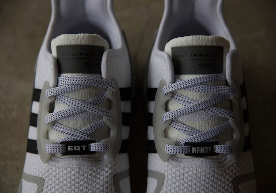 adidas EQT Cushion ADV Friends and Family