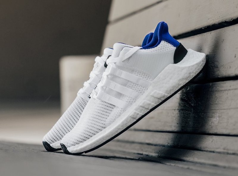 https://www.sneakerfiles.com/wp-content/uploads/2017/08/adidas-eqt-support-93-17-white-navy-blue-BZ0592.jpg