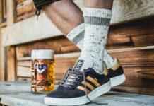 adidas München Oktoberfest Release Date