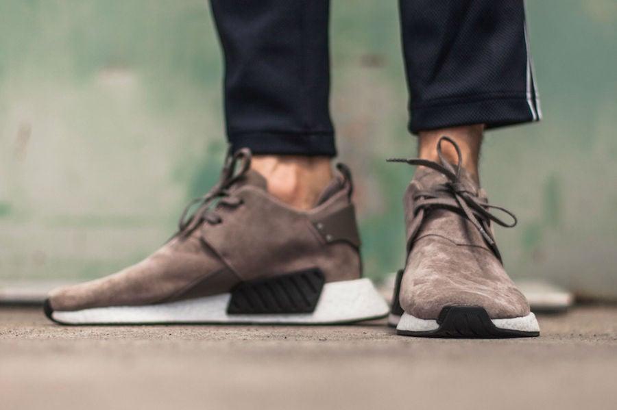 adidas neo city racer grey women pants casual wear BY9913 Release ...