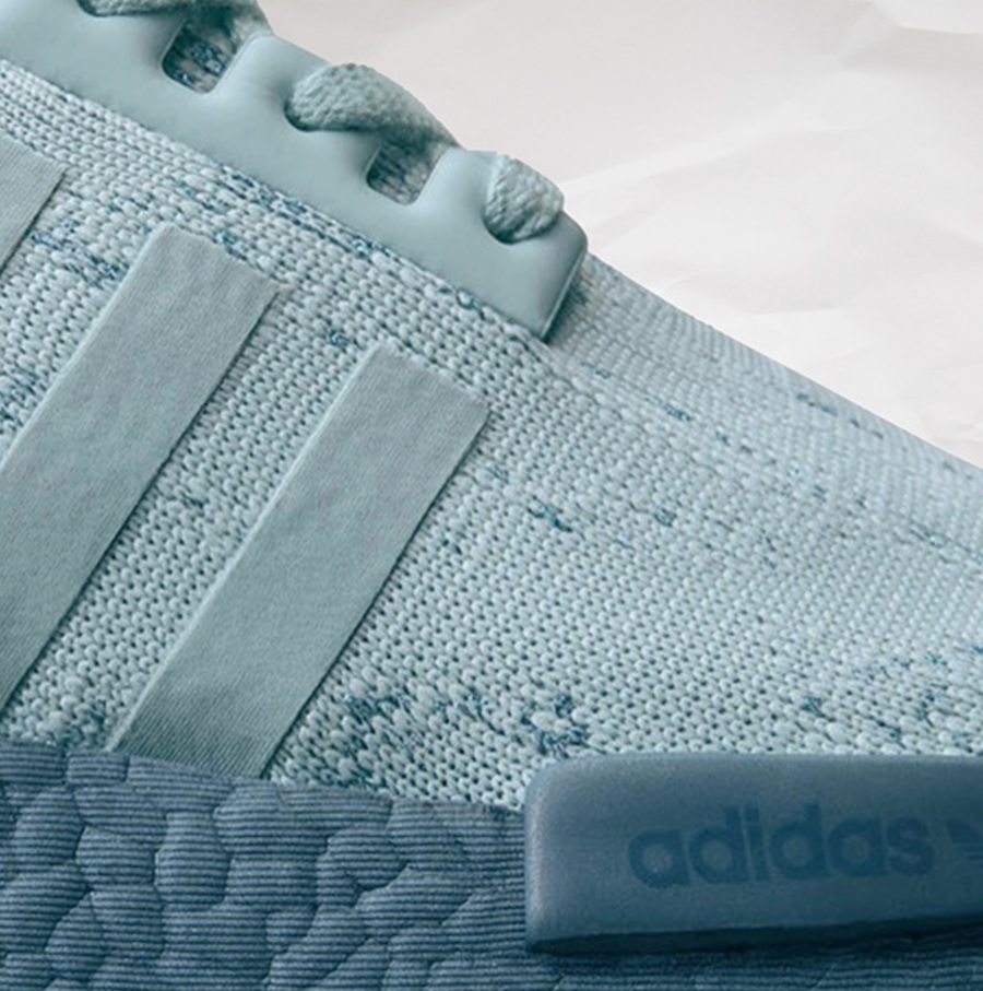 adidas NMD R1 Tactile Green Release Date