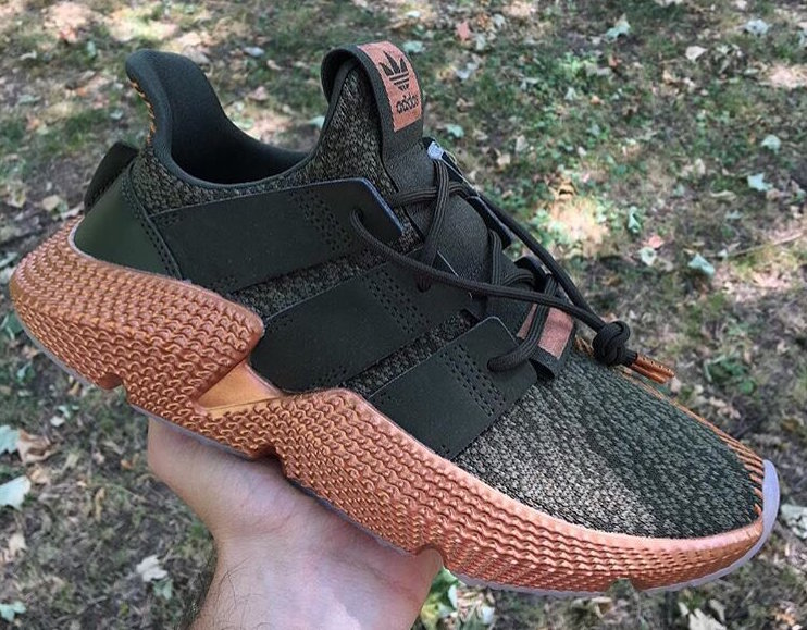 adidas chaussure prophere