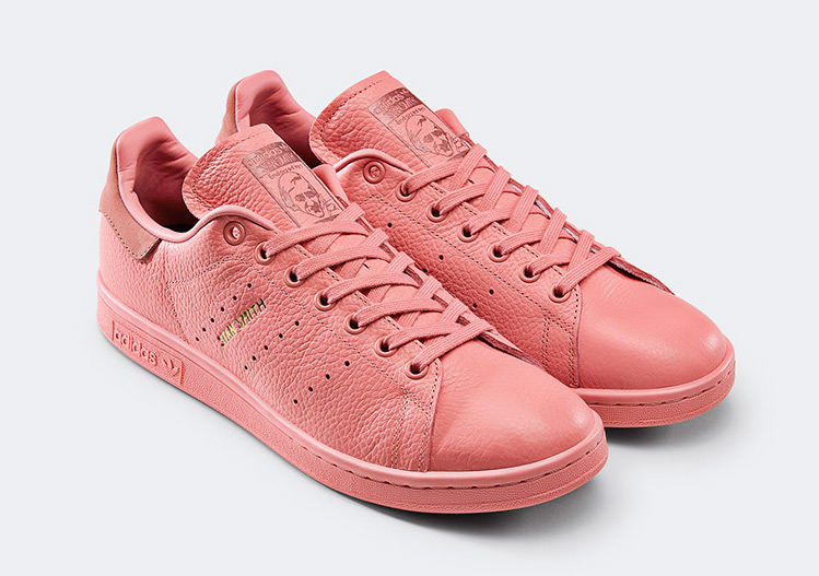adidas Tennis Hu Pastel Pack Stan Smith Icon Pack