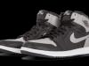 Air Jordan 1 Shadow 2018 Release Date