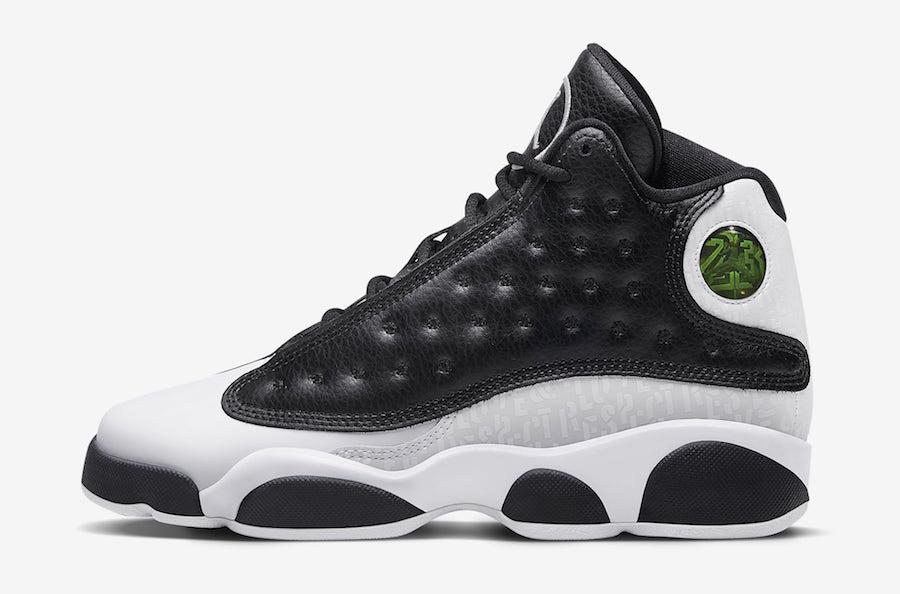 Cheap Air Jordans 11 Real Eye Love Respect Black White Shoes