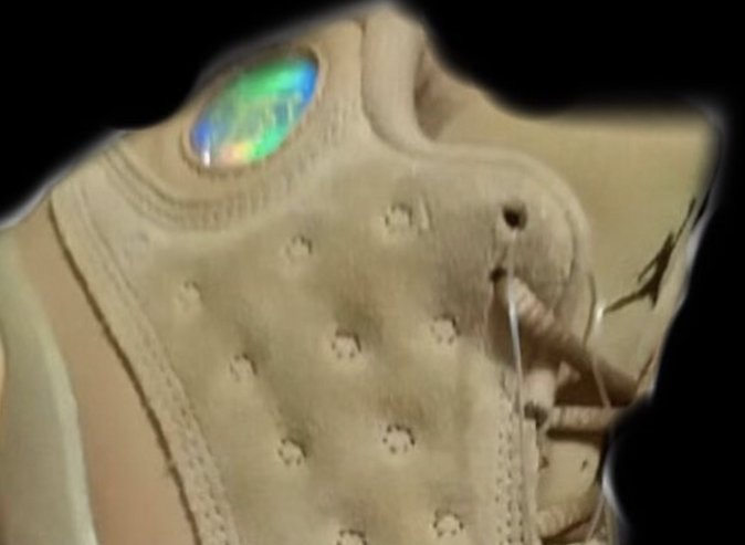 Air Jordan 13 Wheat 2017 Release Date