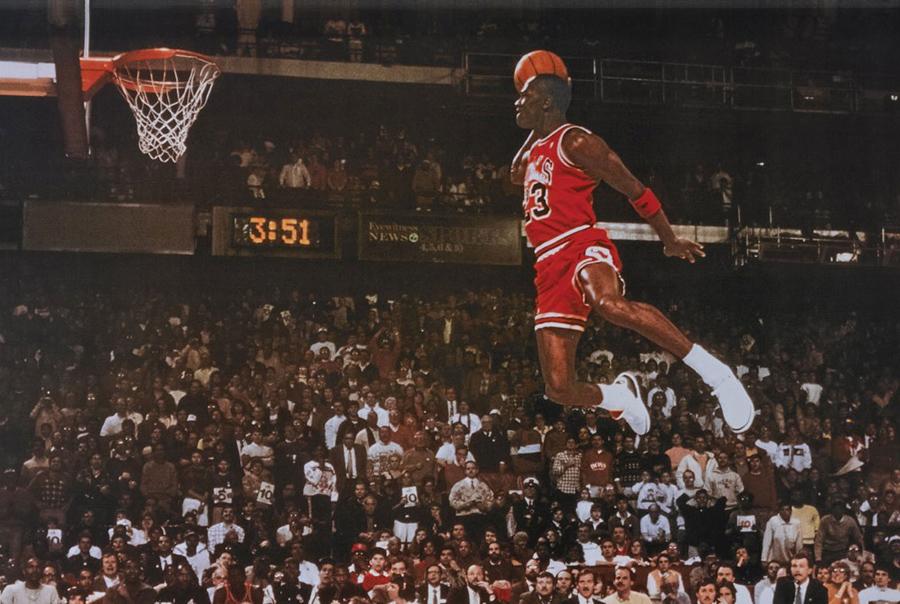 Air Jordan 3 Retro 2018 Release Dates