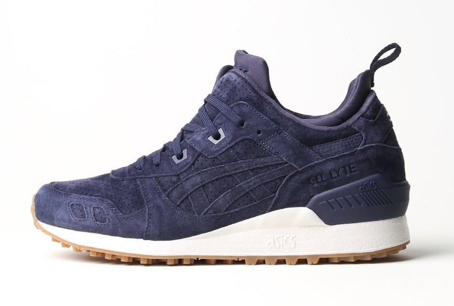 super cute af95d 66617 gel lyte 3 mt