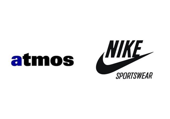 atmos Nike Air Max 1 Premium 2018 Release Date
