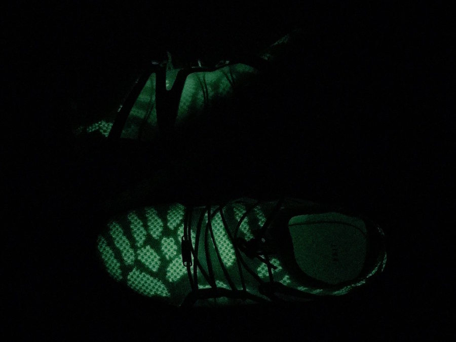 BAIT adidas EQT Support 93/16 Release Date