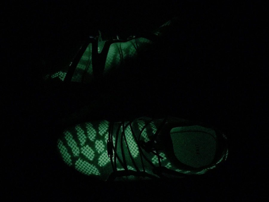 online retailer bee01 1db54 BAIT adidas EQT Support 93/16 Release Date | SneakerFiles