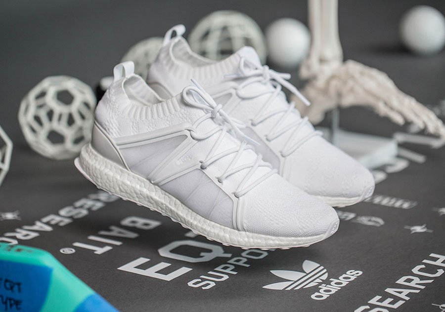 BAIT adidas EQT Support Ultra