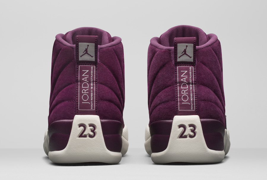 70be68de72d france purple gold mens air jordan retro 12 shoes 26540 760b7
