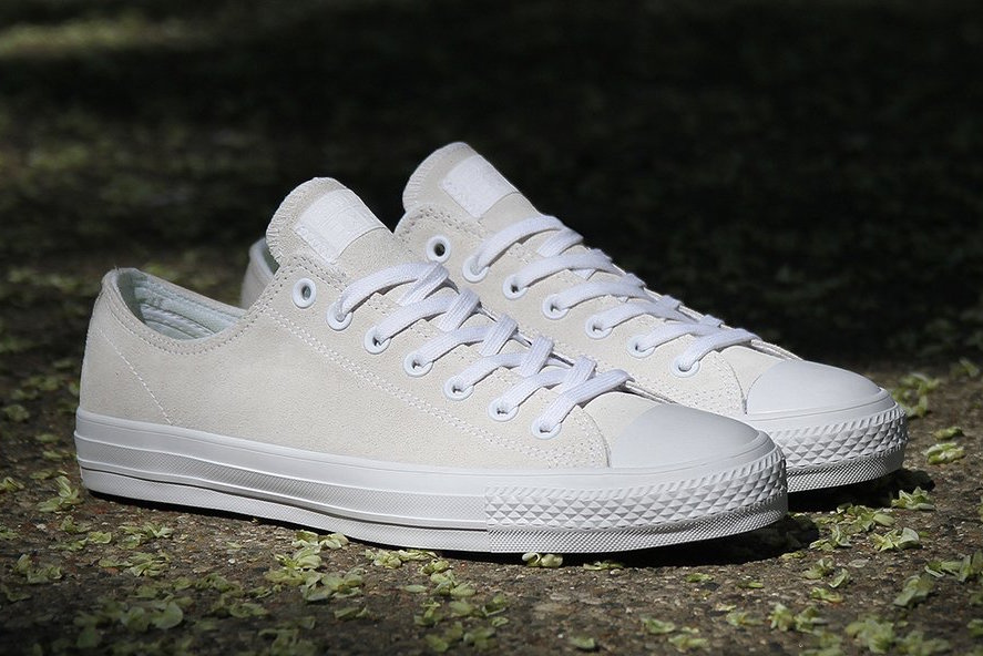 fb75bc5e1d12 converse white high tops Sale