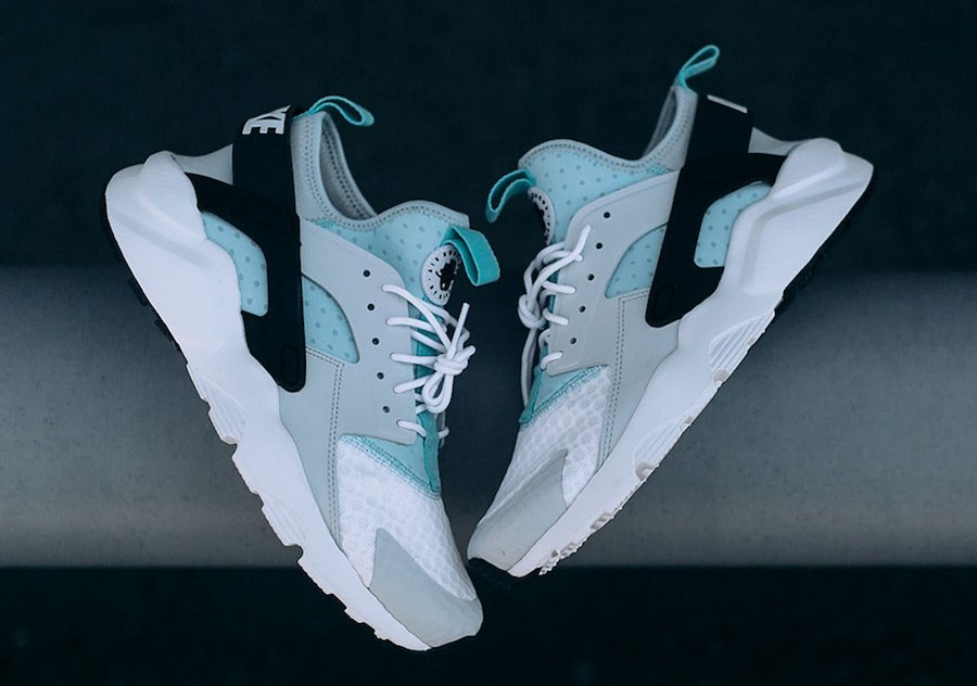 2air huarache igloo