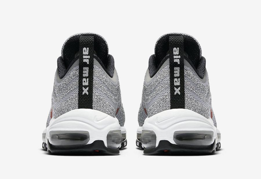 Nike Air Max 97 LX Swarovski 927508-002